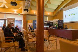 konferencja infraszyn 2019